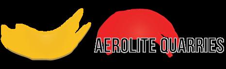 Aerolite Construction Materials