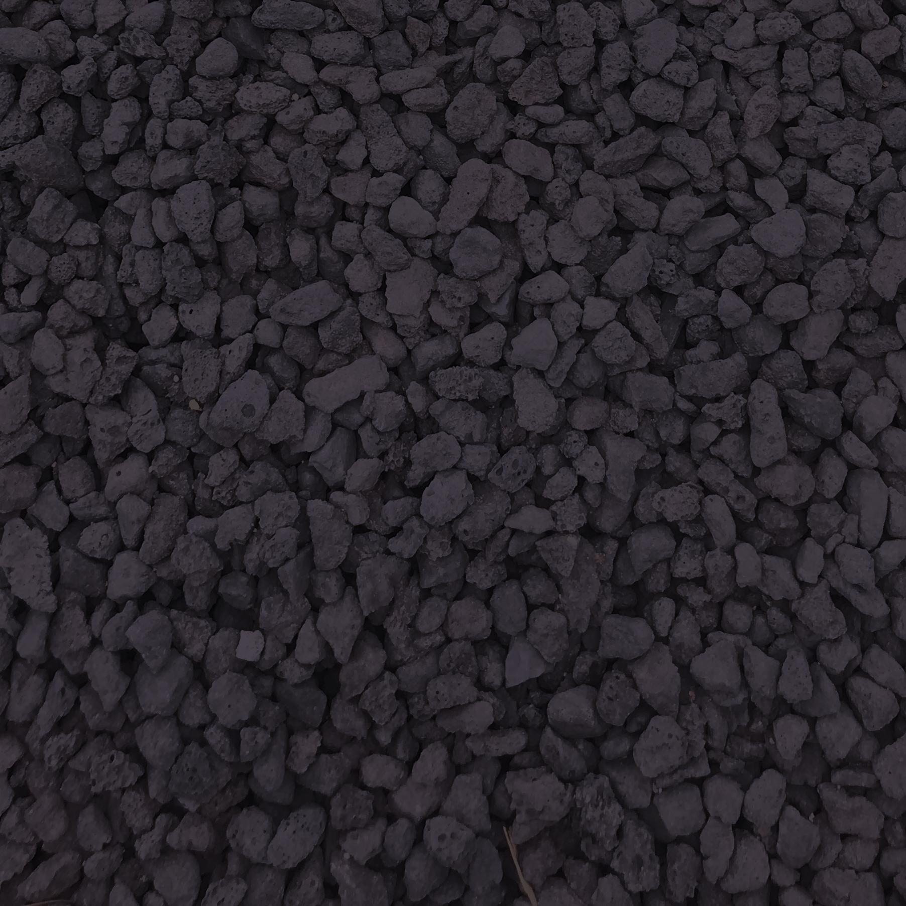 Volcanic Black.JPG